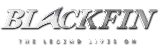 Blackfin - The Legend Lives On