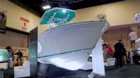 5 Reasons to Visit Blackfin Boats at FLIBS 2018