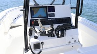 What You Need To Think About Before Buying A Center Console Fishing Boat