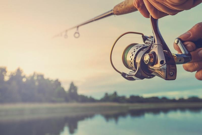 5 Top Spring Fishing Tips To Help You Catch More Bass